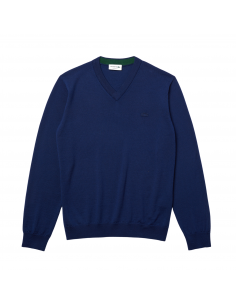 Pullover Lacoste in Lana...