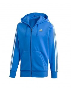 Adidas Men Sweatshirt