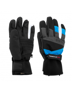 Colmar Ski gloves with protections Men