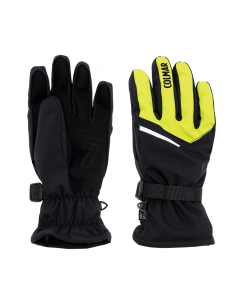 Colmar Ski gloves Men