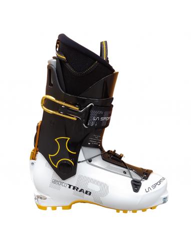 La Sportiva/Ski Trab Rental ST