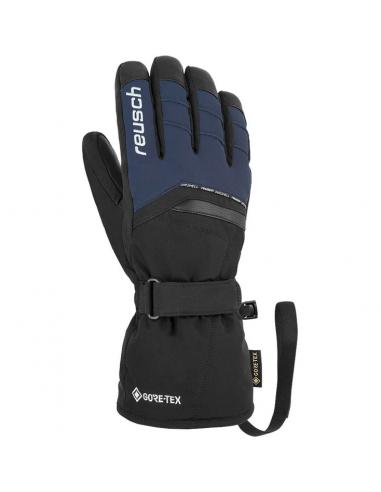 Reusch Manni GTX Gloves