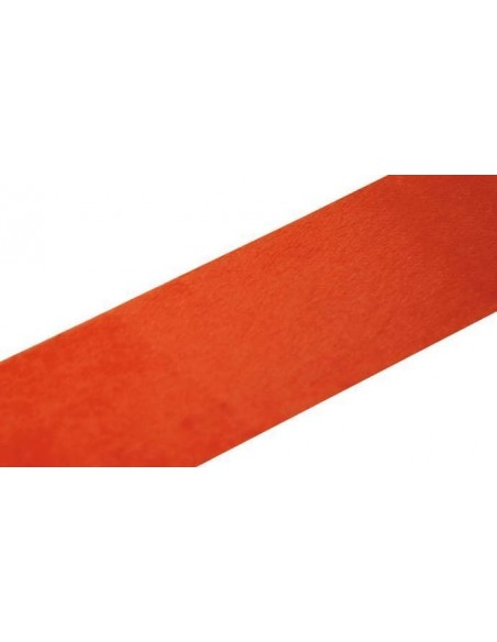 Pelli Ski Trab Mix Moher 65% 1mt x 110mm