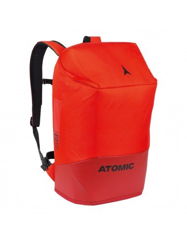 Atomic RS Pack 50L