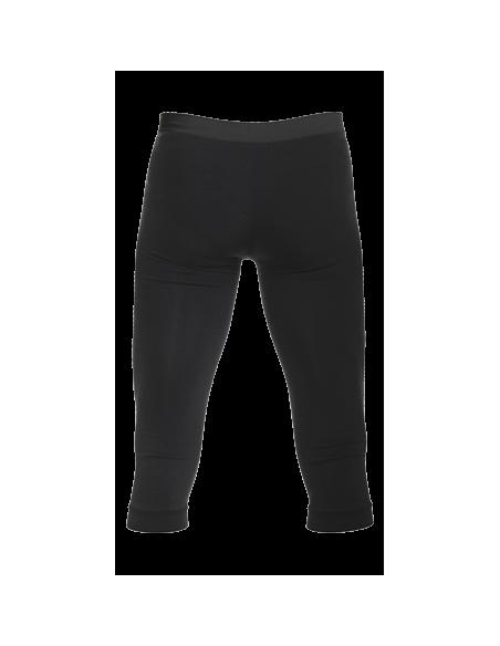 Pantaloni 3/4 Spring Revolution 2.0 Unisex