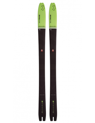 Ski Trab Maximo 7.0 2020-2021