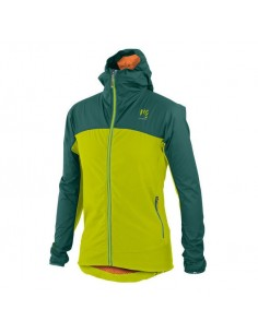 Karpos Wall Pro Jacket