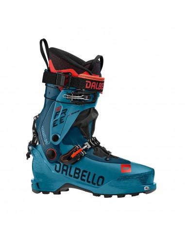 Dalbello Quantum Free Asolo Factory 2021-2022