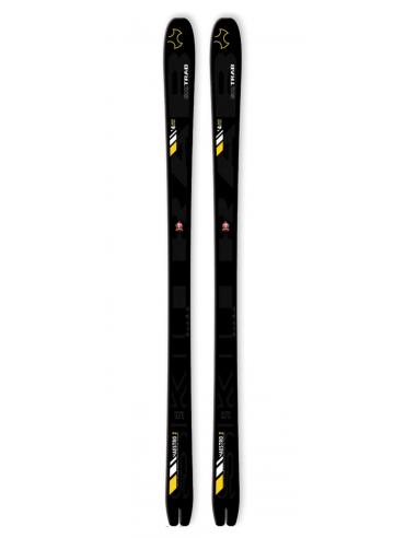 Ski Trab Maestro.2 2021-2022
