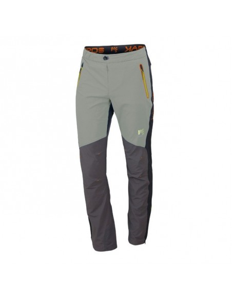 Pantalone Karpos Rock Fly