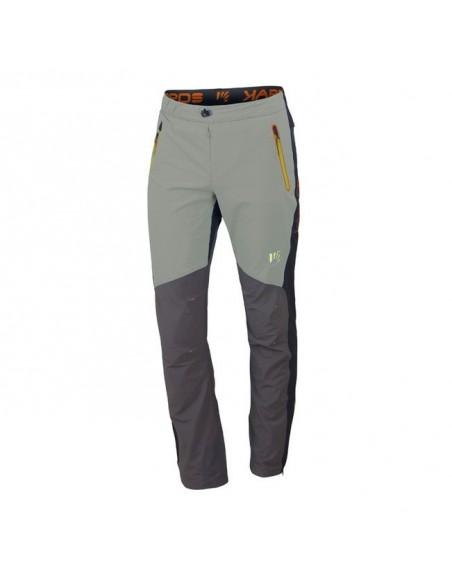 Pantalone Sportful Karpos Remote Zip Off