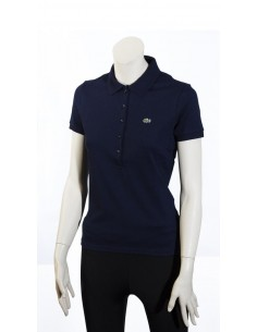 Polo Lacoste PF269E Women