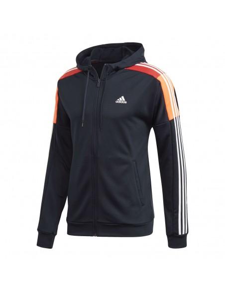 Tuta Adidas MTS Sport Uomo