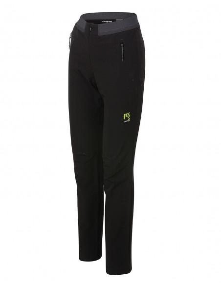 Pantalone Karpos Tre Cime W Black/Dark Grey