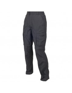 Pantalone Trekking Trespass Hurtles Donna