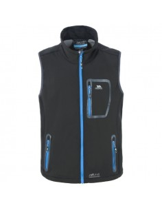 Gilet Trespass Chimborazo Men