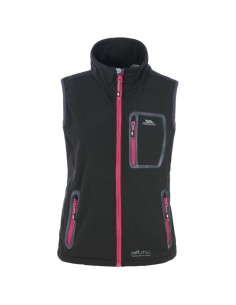 Gilet Trespass Elbrus women