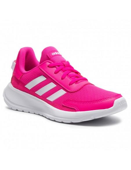 Adidas Tensor Run K