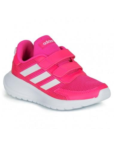 Adidas Tensor Run C