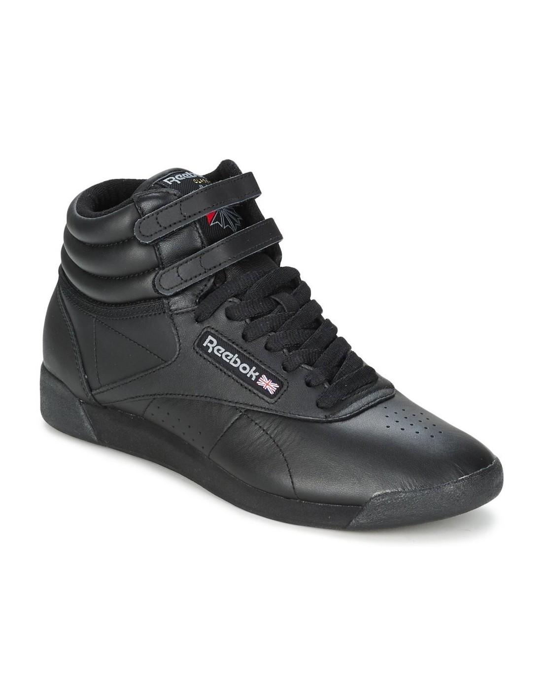 Reebok Freestyle Hi - Bettineschi Sport 412eae536