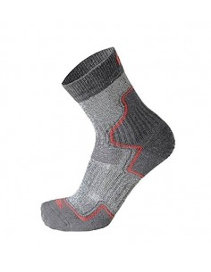 Mico Trekking Light Socks