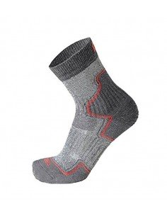 Mico Trekking Light Socken