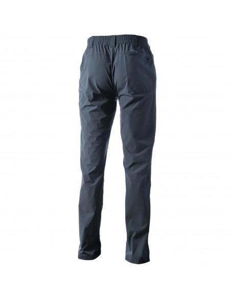 Pantalone Mico Extra Dry Outdoor Uomo