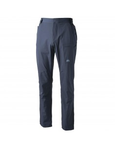 Mico Extra Dry Outdoor Pant Man