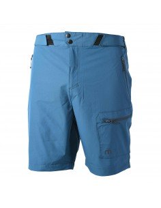 Mico Extra Dry Outdoor Short Pant Man