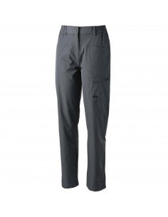 Mico Extra Dry Outdoor Pant Woman