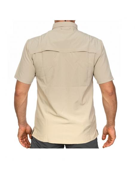 Camicia Alpenplus Outdoor Uomo