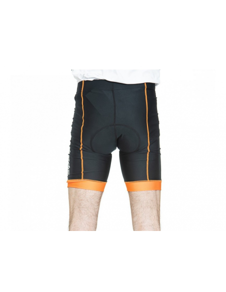 Pantalone Protettivo Alpenplus Bike Uomo
