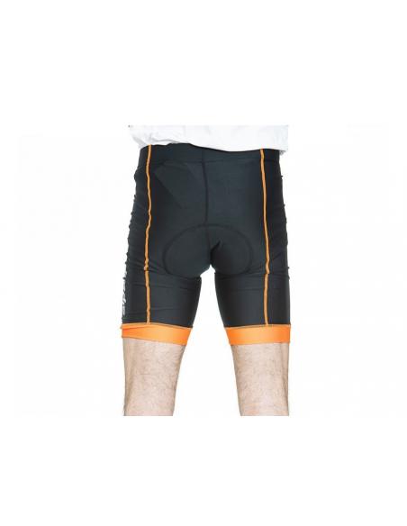 Protective Bike Pants Alpenplus Mann