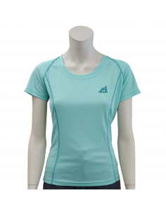 T-Shirt Alpenplus Nordic...