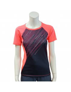 Shirt Mico X-Performance Run Frau