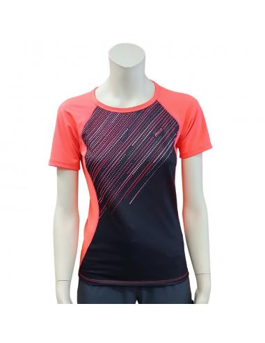 Shirt Mico X-Performance Run Frau