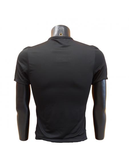 T-Shirt X-Performance Run Herren