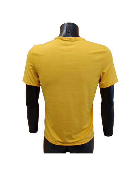 Mico Men's T-Shirt Extra Dry Outdoor