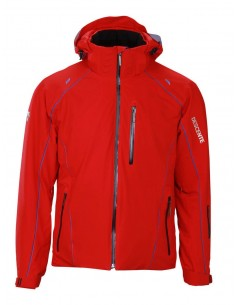Descente Prospect Jacket