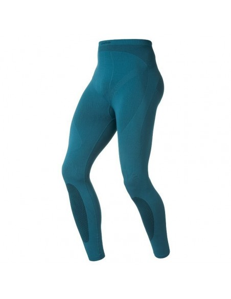 Pantalone Odlo Evolution Warm Uomo