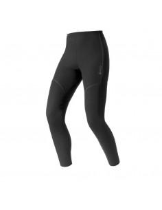 Pantalone Odlo X-Warm Donna