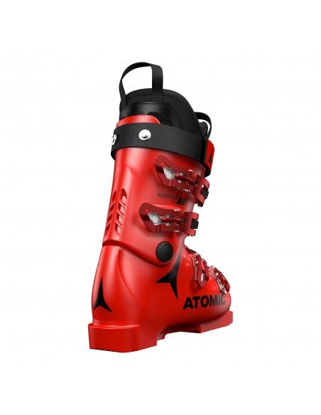 Atomic Redster STI 70 LC 2021-2022