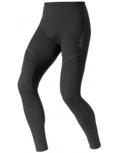 Pantalone Odlo X-Warm Uomo