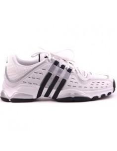 Adidas Response+ 3 Black-White