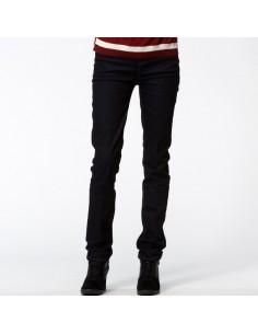 Lacoste Jeans Women