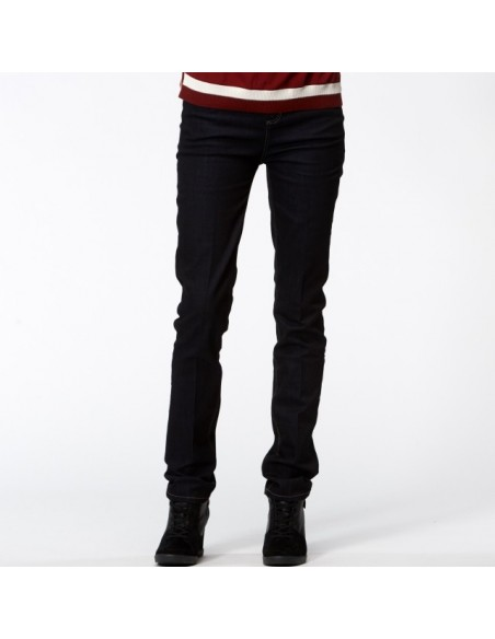 Jeans Lacoste HF2723 Donna