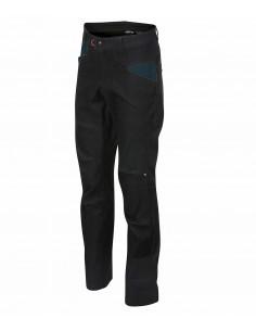 Pantalone Karpos Carpino Blue Jeans