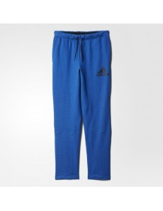 Pantaloni Adidas Authentic