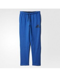 Adidas Authentic Pant