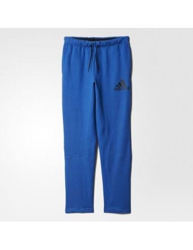Pantaloni Adidas Authentic